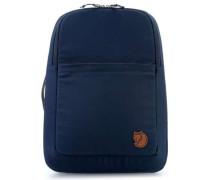 Travel Pack Reiserucksack 15″ navy