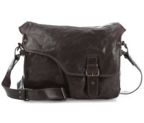 Gentlemen by Choice Chandler Laptoptasche 11″