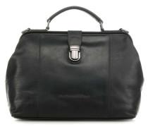 Shaun Handtasche schwarz