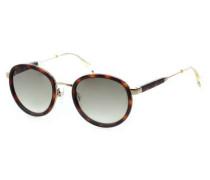 1307/S Sonnenbrille bernstein