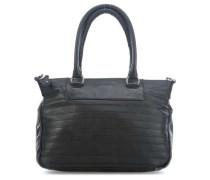 Liebchen Handtasche schwarz