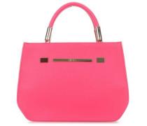 Annia Handtasche pink