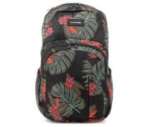 Campus_Premium 28 Rucksack 15″ mehrfarbig