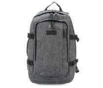 Core Series Evanz Laptop-Rucksack 15″