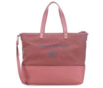 101 Shopper pink