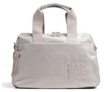 MD20 Handtasche creme