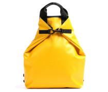 Redi X-Change (3in1) Bag XS Rucksack-Tasche gelb