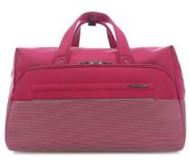 B-Lite Icon Weekender pink 45 cm