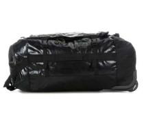 Cargo Hauler 110 Rollenreisetasche schwarz
