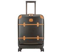 Bellagio 4-Rollen Trolley 14″ olivgrün