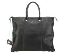 Basic G3 Plus L Handtasche schwarz
