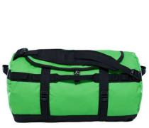 Base Camp Reisetasche mehrfarbig 50 cm