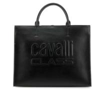 Class Viviane Handtasche schwarz