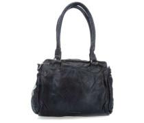 Rise Handtasche dunkelblau