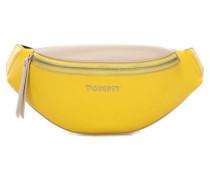Iconic Tommy Gürteltasche gelb