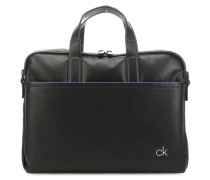 CK Direct Laptoptasche 15″ schwarz