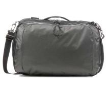 Transporter 38 Reisetasche schwarz