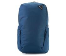 Vibe 25 13'' Rucksack blau