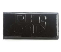 Glamour Patent GLSamanA1 Clutch schwarz