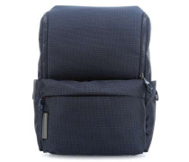 MD Lifestyle Laptop-Rucksack 14″ navy