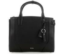 Stanton Kiran Handtasche 12″ schwarz