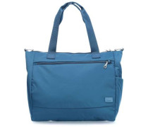 Citysafe CS400 13'' Shopper petrol