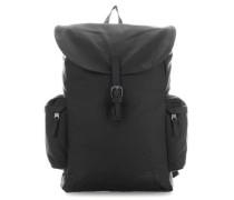 Brim Austin Laptop-Rucksack 15″ schwarz