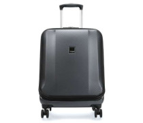 Xenon Deluxe Business 4-Rollen Trolley 17″