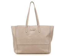 ShopperLE9 Shopper taupe