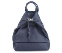 Vika X-Change (3in1) Bag XS Rucksack blau