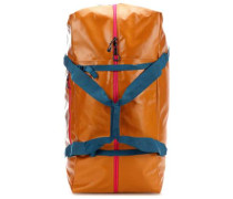 Migrate 130 Rollenreisetasche orange