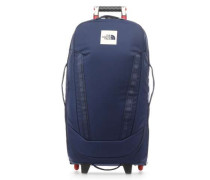 Longhaul 30 Rollenreisetasche dunkelblau