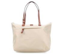 X-Bag Shopper beige