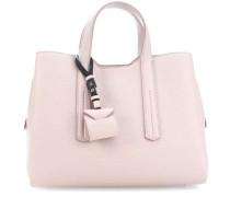 Taylor Handtasche rosa