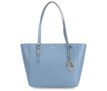 Bennington Handtasche hellblau