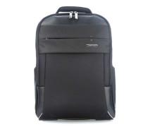Spectrolite 2.0 Laptop-Rucksack 15.6″ schwarz