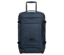 Authentic Contemporary Tranverz S Cnnct Rollenreisetasche 51 cm