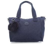Basic Plus Amiel Handtasche dunkelblau