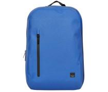 Thames Harpsden Laptop-Rucksack 14″ blau