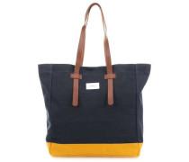 Stig Series Stig Tote Bag Shopper mehrfarbig