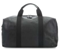 Holding Reisetasche schwarz