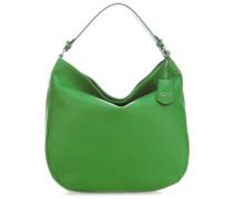Adria Beuteltasche grün