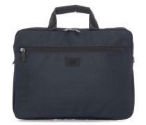 Pisa Laptoptasche 15″ dunkelblau