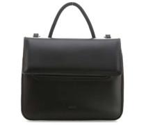 Albany 1 Handtasche schwarz
