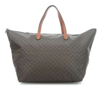 Piccolina Helena Shopper khaki