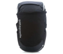 Nine Trails Back length L 26 Rucksack 13″ schwarz