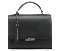Beauty Handtasche schwarz