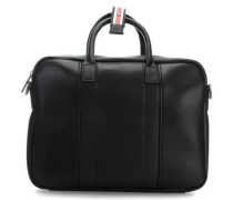 Essential Laptoptasche 14″ schwarz