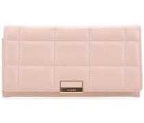 Pretty 1 Geldbörse rosa