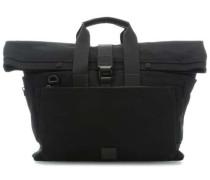 Fulham Sullivan Laptoptasche 15″ schwarz